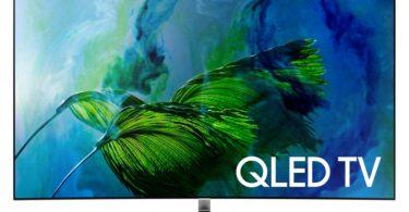 Samsung-Q65Q7F-Class-Q8C-Curved-QLED-4K-TV-User-Manual